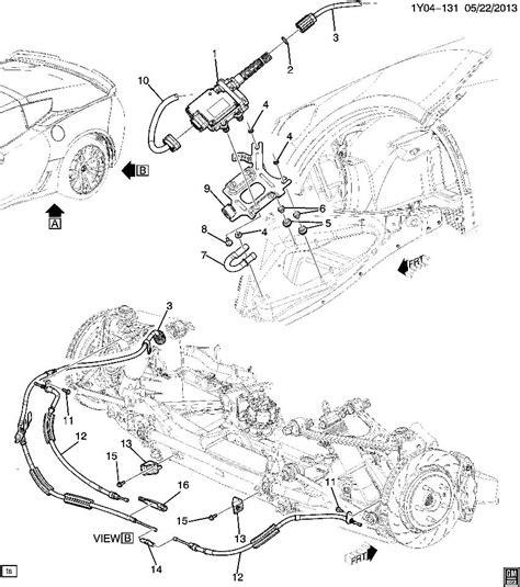 chevy oem parts diagram ford aftermarket parts dubai autos post