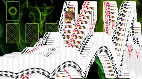 giochi carte da tavolo solitari solitari gratis per android i migliori con cui giocare