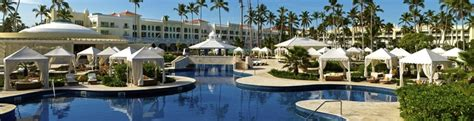 Iberostar Grand Hotel Bavaro Grand Punta Cana ? Vacationeeze