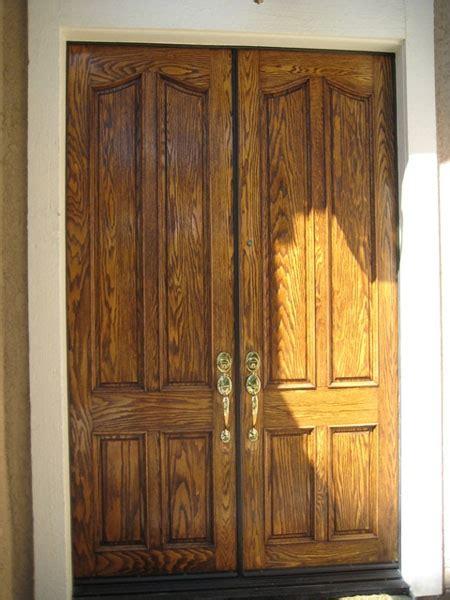 Fiberglass Aluminum Wood Vinyl Glass Entry Doors Foldaway Patio Doors