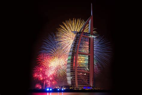 dubai new year countdown dubai new year countdown 28 images new year