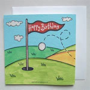 birthday card free golf birthday card golf birthday card sayings free printable golf