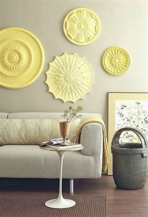Decorating Ideas Blank Wall Wall Decor Decorating Blank Walls