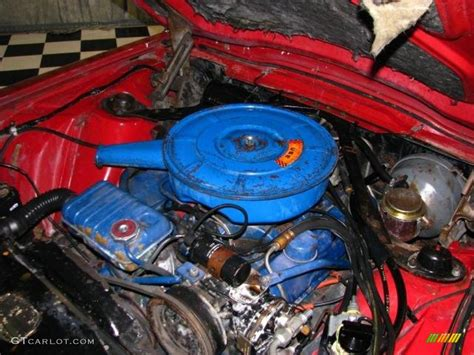 ford 390 engine 400hp ford free engine image for user