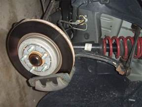 Steering Wheel Shakes Braking F150 Steering Wheel Shaking When Braking The Likely Culprit Is