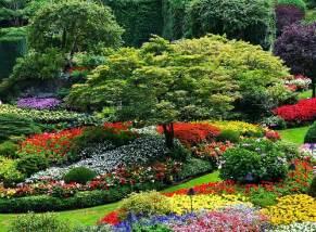 Backyard Fairy Garden Ideas Sch 246 Ner Garten Tolle Gartengestaltung Und Gartendeko F 252 R