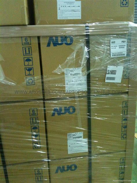 Alis New Packing Original brand new original packing toshiba 14 5 lt145ee15000 wxga 1600 900 led screen hong kong