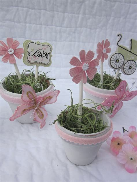 1000 images about ideas para baby shower on baby showers manualidades and baby