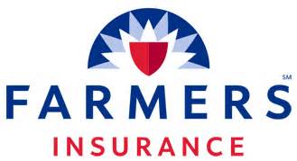farmers insurance home farmers insurance home auto insurance quotes
