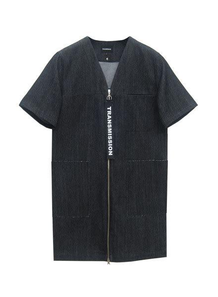 Hq 16696 Hollow Shoulder Dress transmission dress