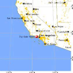 93010 zip code camarillo california profile homes