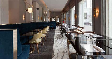 design library cafe milano i migliori ristoranti di design a milano icon design
