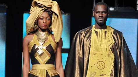 modern hairsyyles in senegal 10 african dresses that have become a style statement