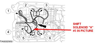 ford ranger purge valve location ford free engine image for user manual