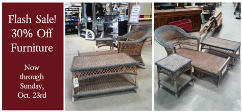 Flash Sale Furniture by Ooh Check This Out Vintage Wicker Cool Contests And