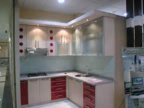 kitchen set design desain kitchenset hub 0817351851 www kitchensetbali com interior design kitchen set