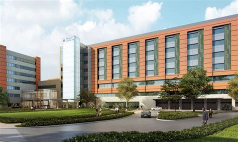 washington adventist ground broken for washington adventist hospital