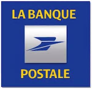 banque postale ets vallon pompes 232 bres 224 montmeyran