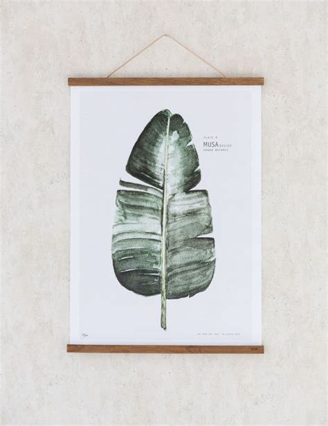 Hanging Prints by 1000 Ideas About Hanging Posters On Pinterest Painters