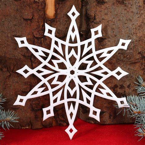Fensterbilder Weihnachten Aus Holz by Fensterbilder Deko Aus Holz Und Acrylglas F 252 R