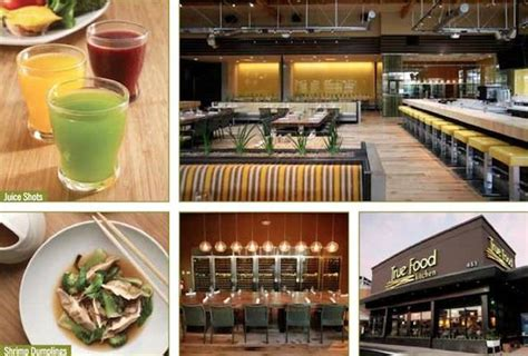 True Food Kitchen Fashion Island Haute Preview True Food Kitchen At Scottsdale Quarter Haute Living