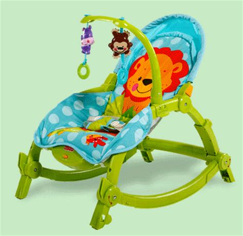 Labeille Infant To Toddler Rocker Ayunan Bouncer Bayi Limited ideas at a glance for toddlers page 51 the sims forums