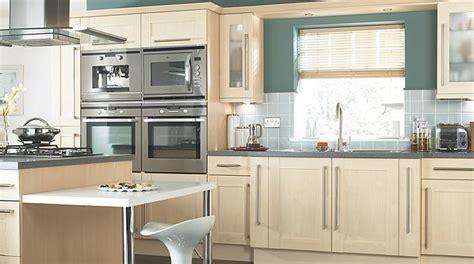 Bandq Kitchen Design It Kitchen Doors Drawer Fronts It Kitchens Kitchens Home Design Ideas