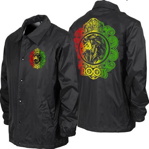 Yamica Shirt Khaki rasta clothing images