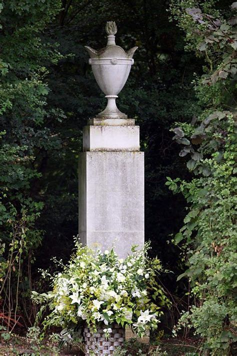 althorp burials 17 best images about tomb stones on pinterest memorial