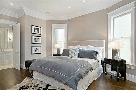 exceptional bedroom designs  beige walls home home bedroom taupe walls contemporary
