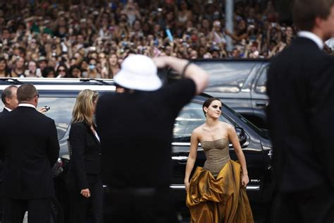 letest cating stayl emma watson glams it up brings edgier style to new york