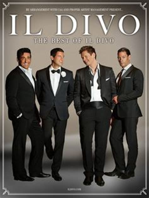 ave il divo lyrics 1000 images about italian on ave
