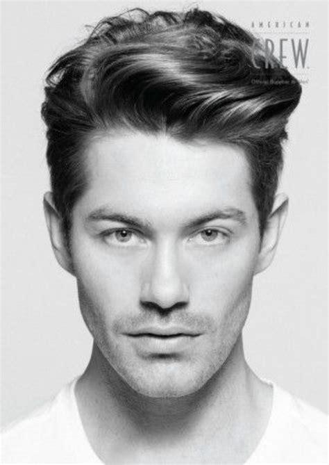 short cropped side part 2014 mens haircuts 2014 mens haircuts 2014 trend moške modne frizure 2015 citymagazine