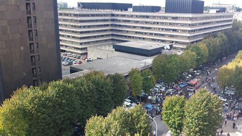ufficio postale viale europa roma poste italiane licenziato manda sms quot bomba in azienda