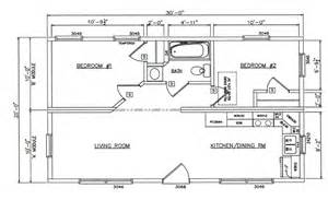 20 x 30 floor plans brick nj modular home design build complete construction