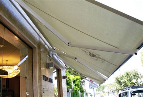 tende alla bolognese vendita tende da sole a bracci a cappottina veranda