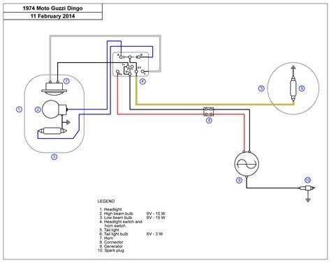 dingo diagram dingo 150 wiring diagram lexus es 350 wiring diagram for a