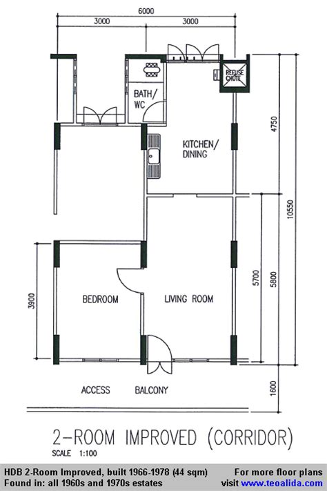singapore hdb house floor plan house plans hdb history photos and floor plan evolution 1930s to