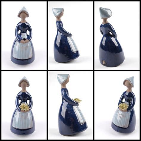 design keramik doll 40 best amerikafararna elsi bourelius jie keramik images