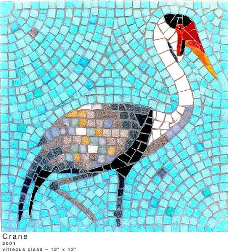 mosaic pattern birds 928 best images about mosaic birds on pinterest