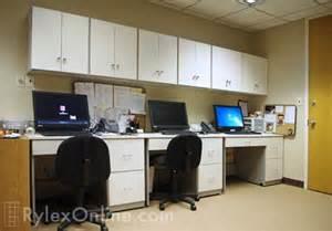 office furniture desks shelves rockland