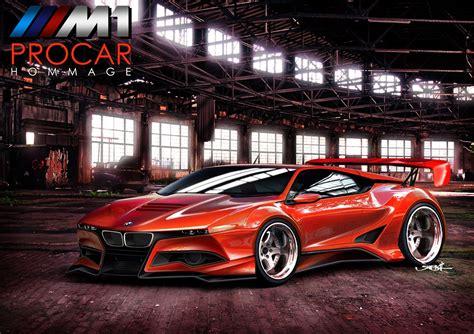 imagenes de vehiculos increibles wallpapers de coches incre 237 bles creados digitalmente mil