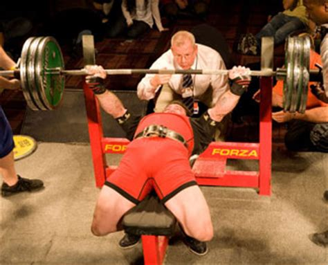 how can i increase my bench press fast follow this bench press workout to increase your max