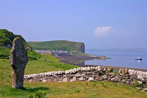 Local Photographers by Local Photographers Www Visitkintyre Info