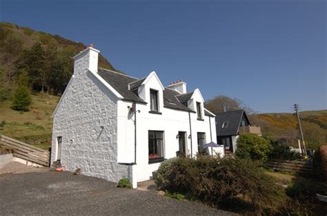 Woodbine House by Woodbine Guest House Visitscotland