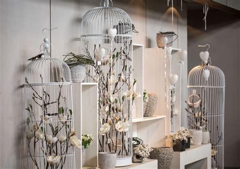 vasi design per interni vasi di design per piante i pi 249 originali per arredare la