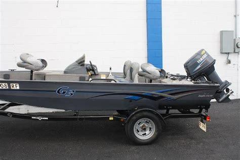 g3 boats for sale in orlando florida - Aluminum Boats For Sale Orlando Florida