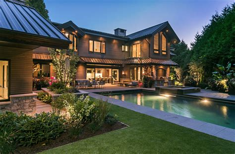 what is your dream house your dream house