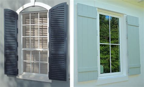 Colonial Shutters by Colonial Shutters Related Keywords Colonial Shutters