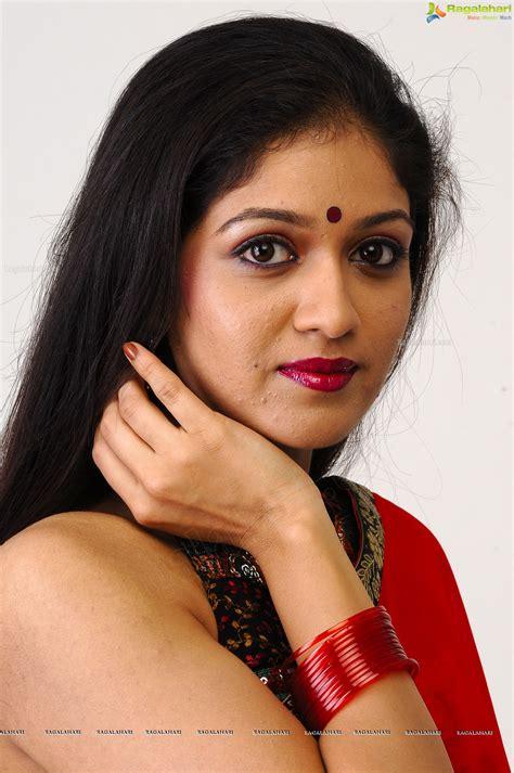 telugu actress meghana meghana raj posters image 20 telugu actress hot photos